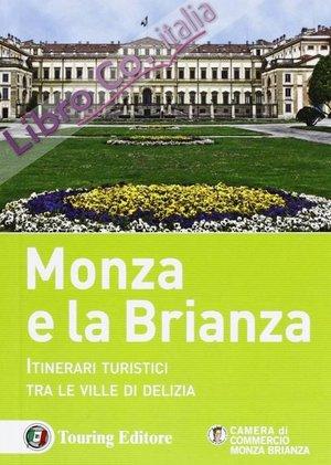 Monza E La Brianza Tci