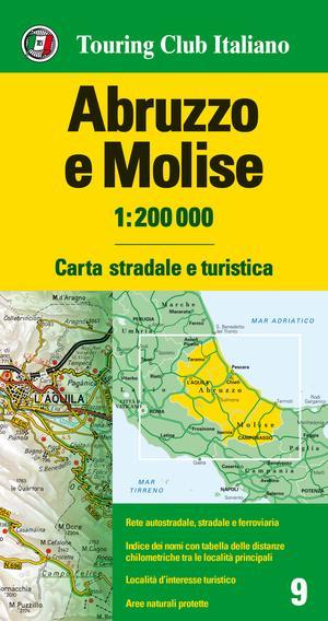 Abruzzo / Molise