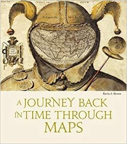Journey Back In Time Through Maps (new Edition)