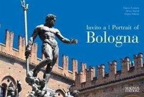 Portrait Of Bolognia