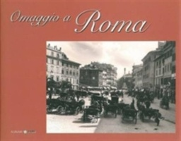 Homage To Rome
