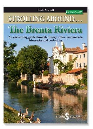 Strolling Brenta Riviera Storti