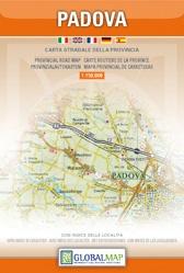 Padova 1:150d Lac Provincia