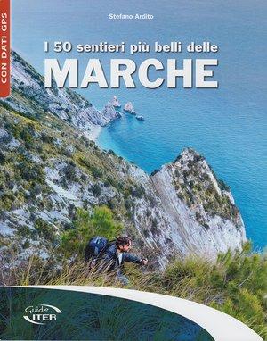 50 Sentieri Piu Belli Della Marche