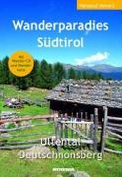 Sudtirol Wanderparadis