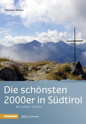 Die Schonsten 2000er In Sudtirol Athesia