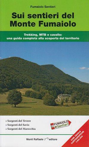 Sui Sentieri Del Monte Famaiolo