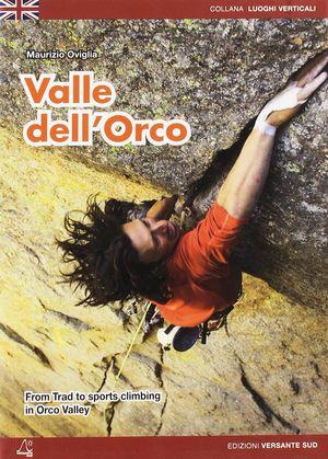 Valle Dellorco Vol.1 (engl.)