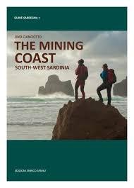 Mining Coast Sw Sardinia
