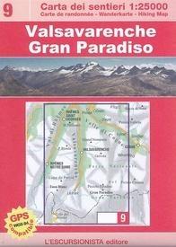09 Valsavarenche Gran Paradiso 1:25D