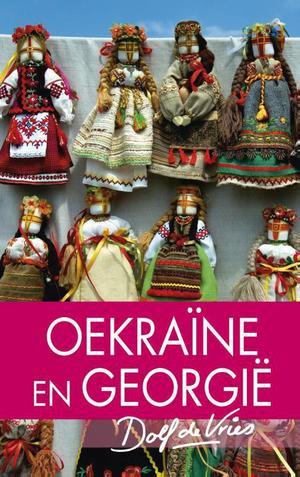 Oekraïne en Georgië