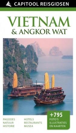 Vietnam & Angkor Wat