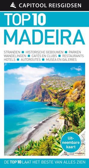 Capitool Top 10 Madeira