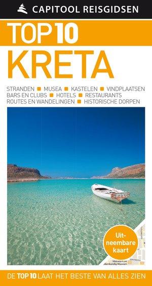 Capitool Top 10 Kreta