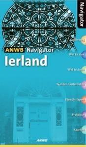 Ierland navigator