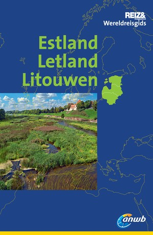 Estland, Letland, Litouwen