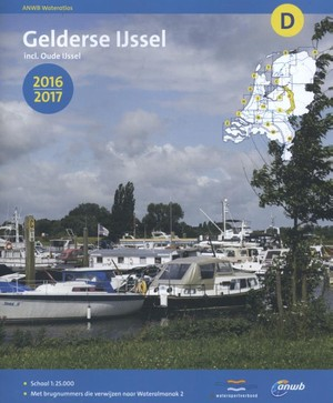 Gelderse IJssel 2016-2017