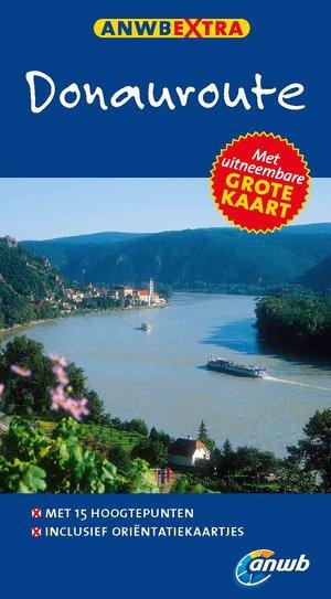 Donauroute