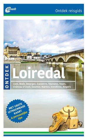 Ontdek Loiredal