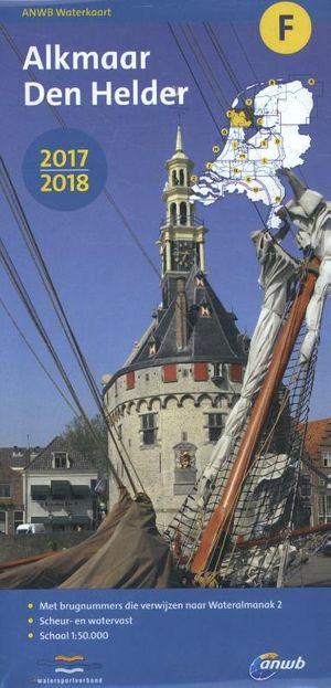 Alkmaar, Den Helder - 2017/2018