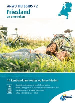 2. Friesland