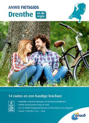 3. Drenthe en omstreken