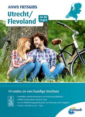 6. Utrecht/Flevoland en omstreken
