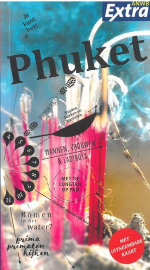 Extra Phuket