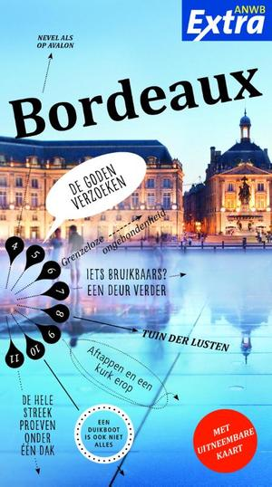 Bordeaux, ANWB Extra