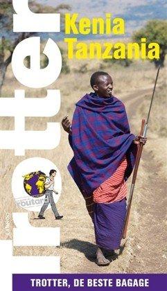 Kenia/Tanzania