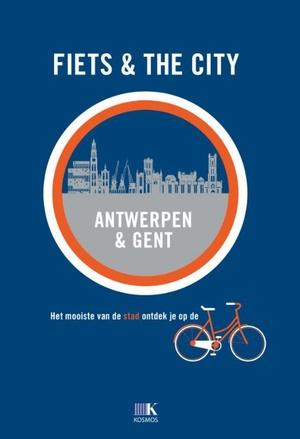 Antwerpen en Gent
