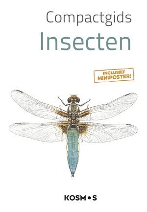 Compactgids Insecten