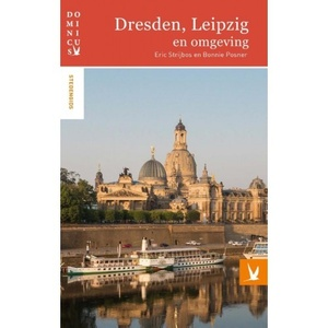 Dresden, Leipzig en omgeving