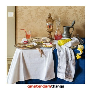 Amsterdam Things