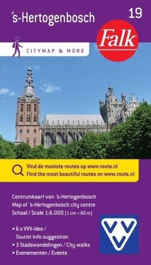 S Hertogenbosch