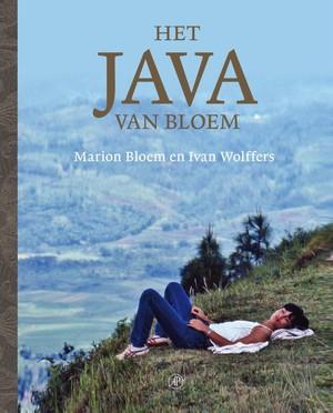Het Java van Bloem