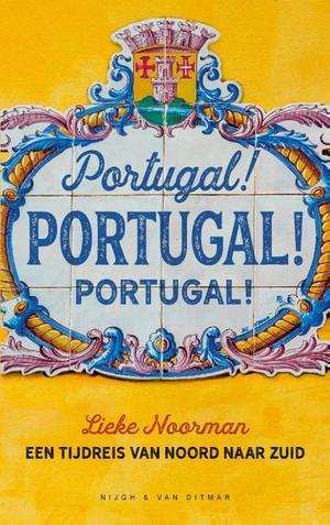 Portugal! Portugal! Portugal!