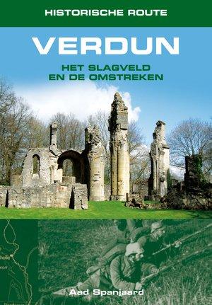 Historische route Verdun