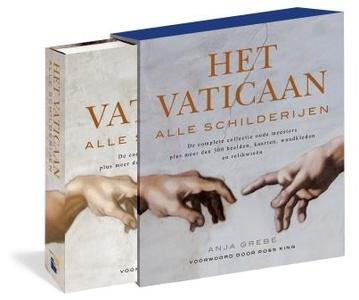 Het Vaticaan