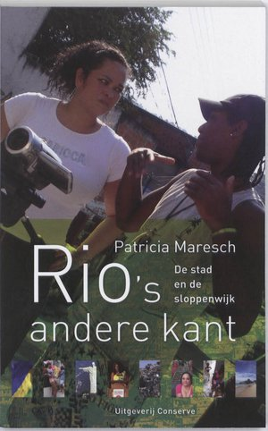 Rio's andere kant