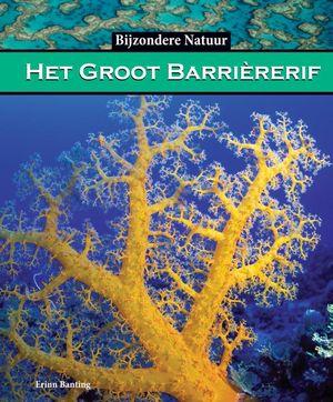 Great Barrier Rif