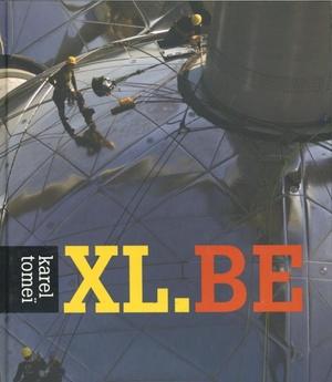 XL BE