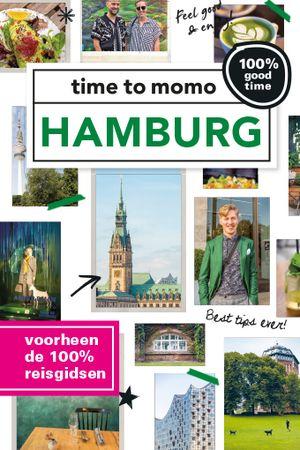 time to momo Hamburg