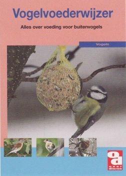 Vogelvoederwijzer