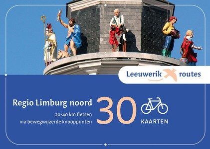 Regio Limburg Noord