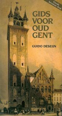 Gids Voor Oud Gent