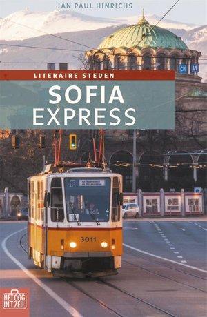 Sofia Express