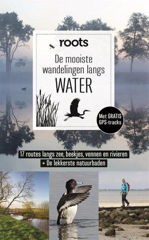 De mooiste wandelingen langs water