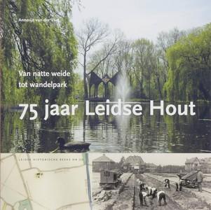 75 jaar Leidse Hout