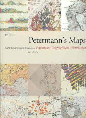 Petermanns Maps